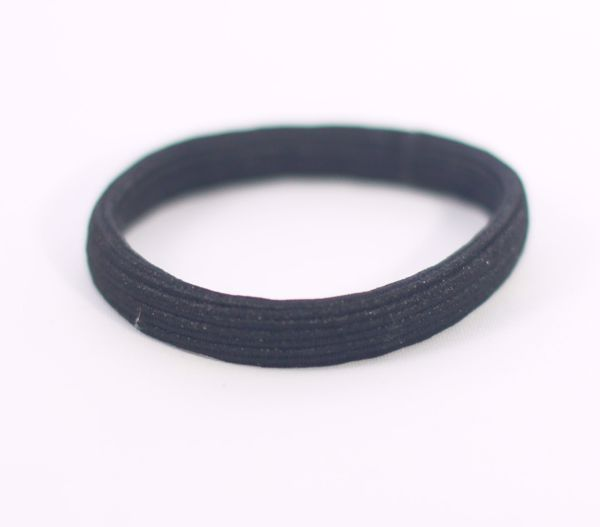 Picture of Elastic Hair Band 10mm thick