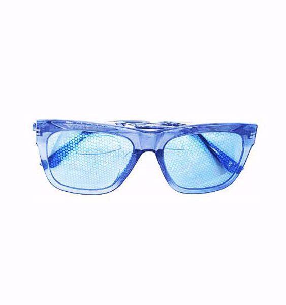 [Eye Manager]Luxury Sunglass #00010