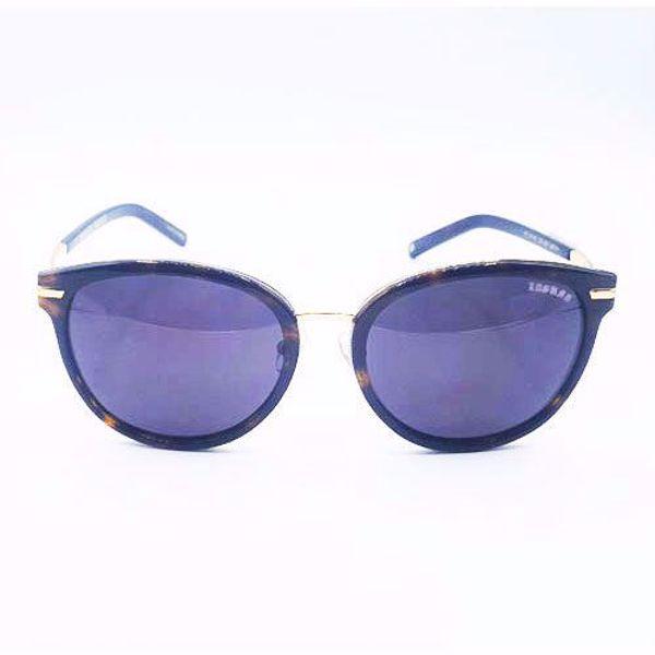 [Eye Manager]Luxury Sunglass #0002