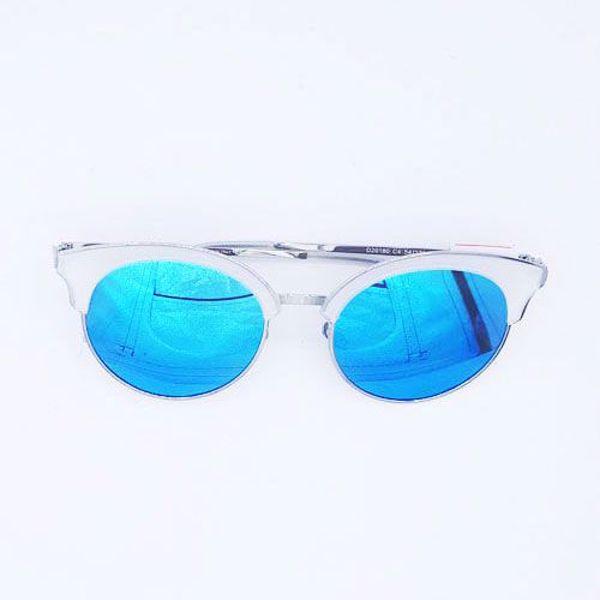 [Eye Manager]Luxury Sunglass #0003