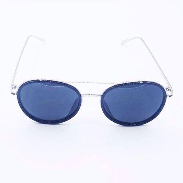 [Eye Manager]Luxury Sunglass #0004