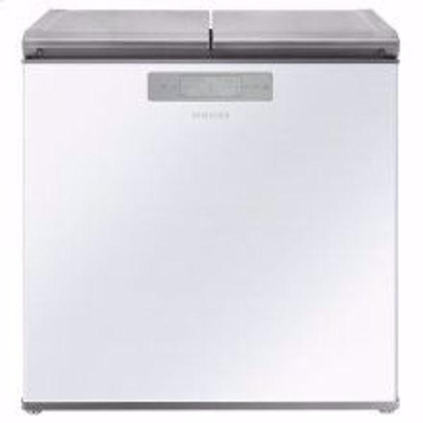 [Samsung] Zipel 220L Kimchi Refrigerator (7.8 cu.ft) / RP22M3105W1