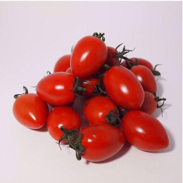 [한국청과] 대추방울토마토 3kg / 4캡 / 1~2번